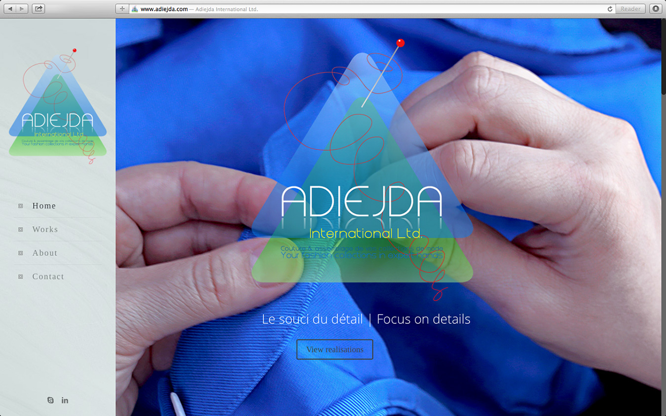 ADIEJDA_WEBSITE_INTRO-screen_01_web.jpg