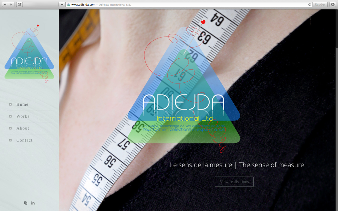 ADIEJDA_WEBSITE_INTRO-screen_04_web.jpg