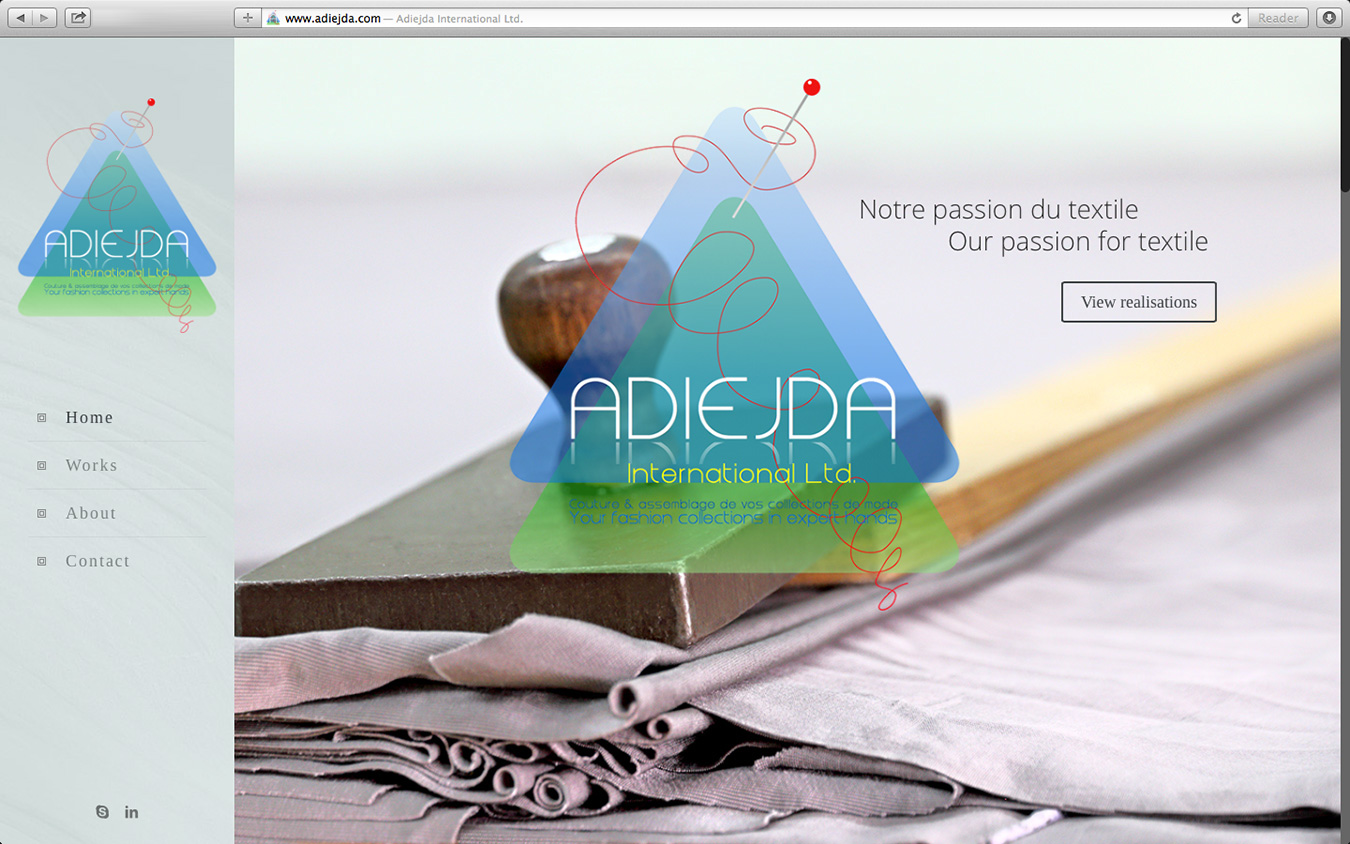 ADIEJDA_WEBSITE_INTRO-screen_05_web.jpg