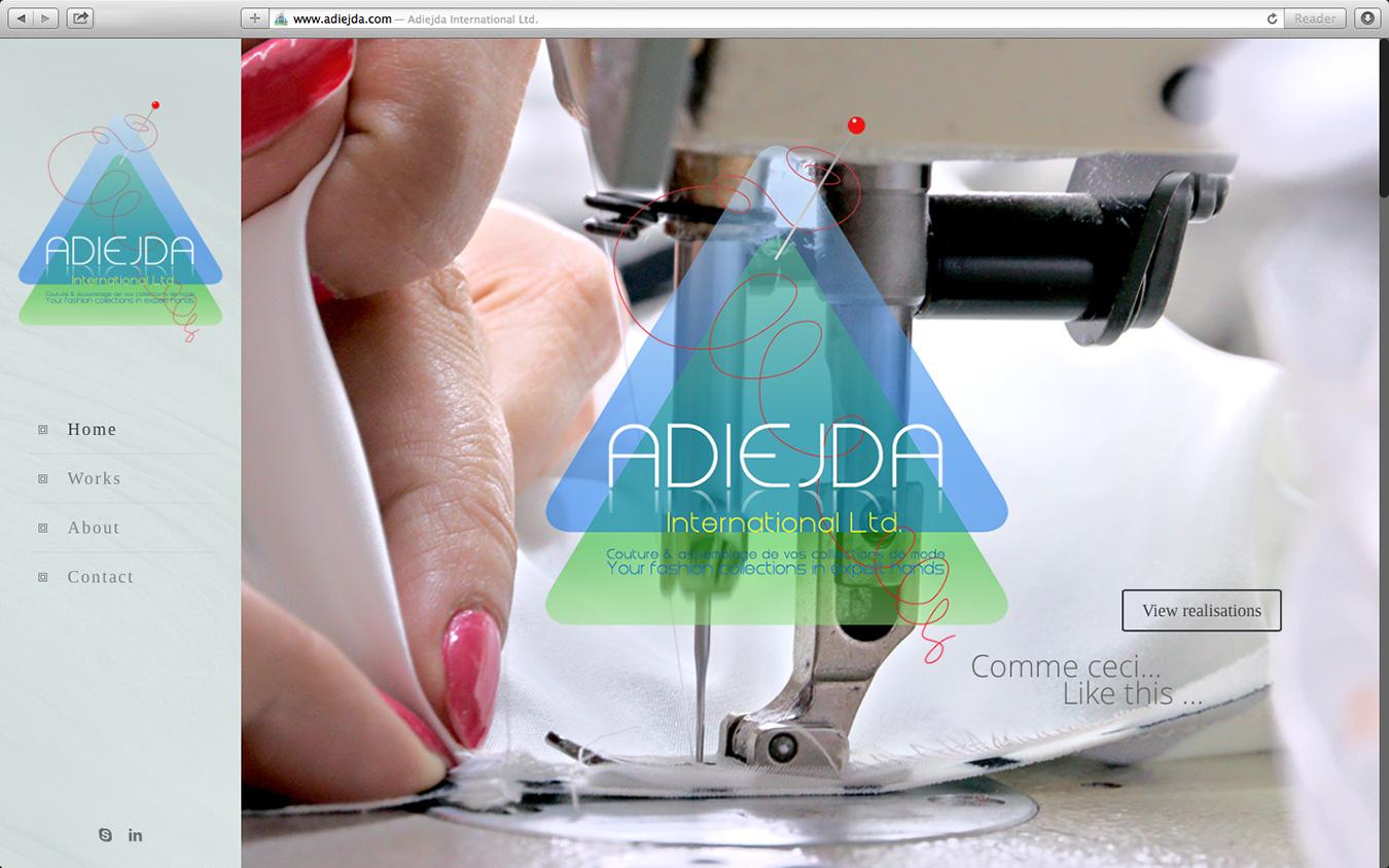 ADIEJDA_WEBSITE_INTRO-screen_02_web.jpg