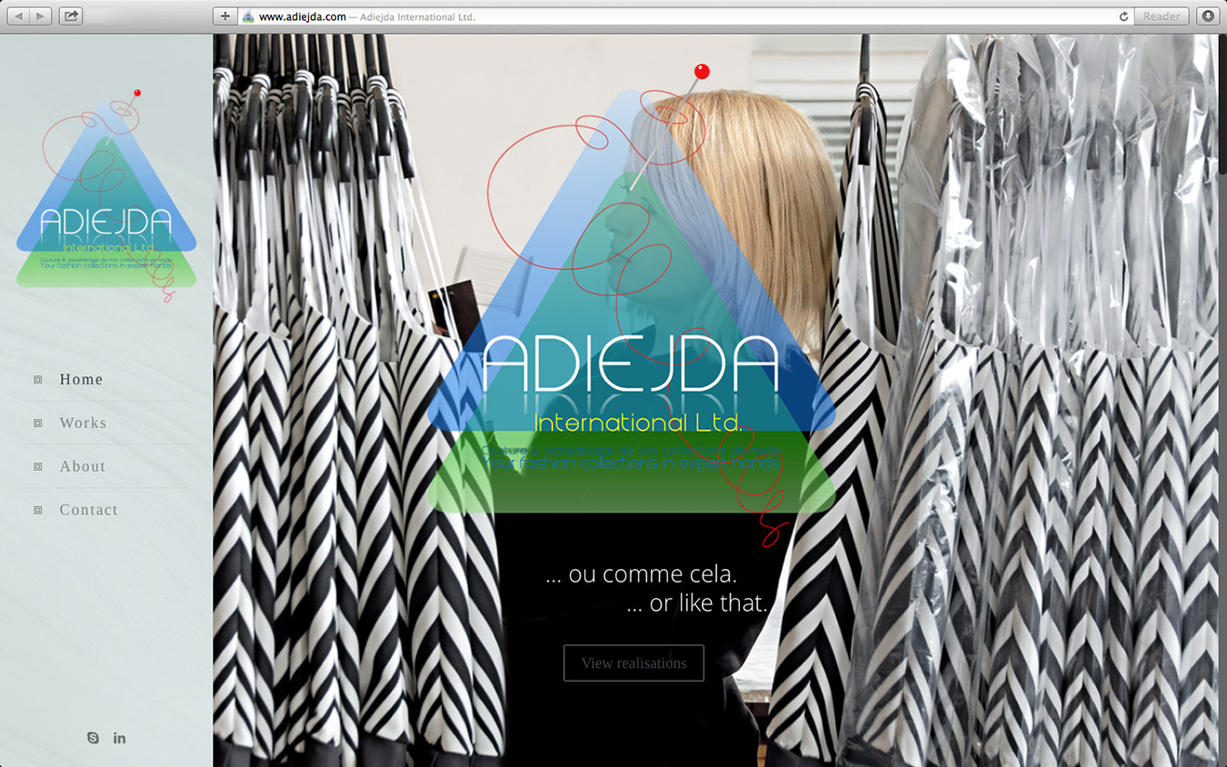 ADIEJDA_WEBSITE_INTRO-screen_03_web.jpg