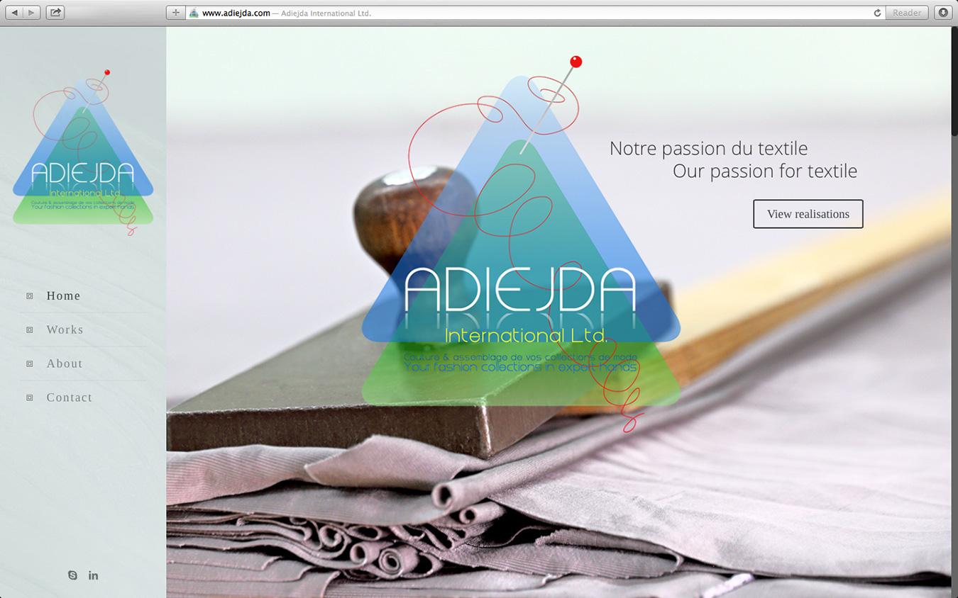 ADIEJDA_WEBSITE_INTRO-screen_05_web.jpg