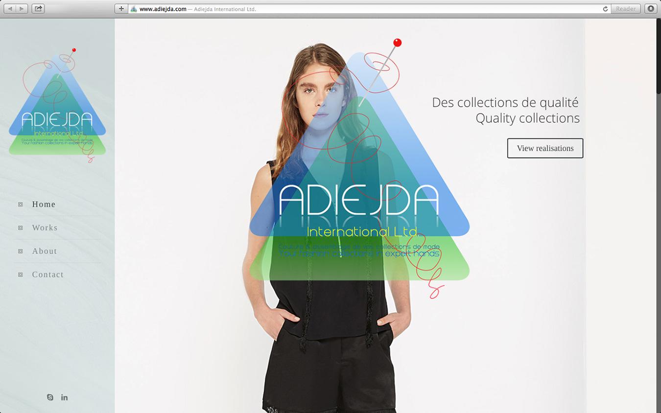 ADIEJDA_WEBSITE_INTRO-screen_06_web.jpg