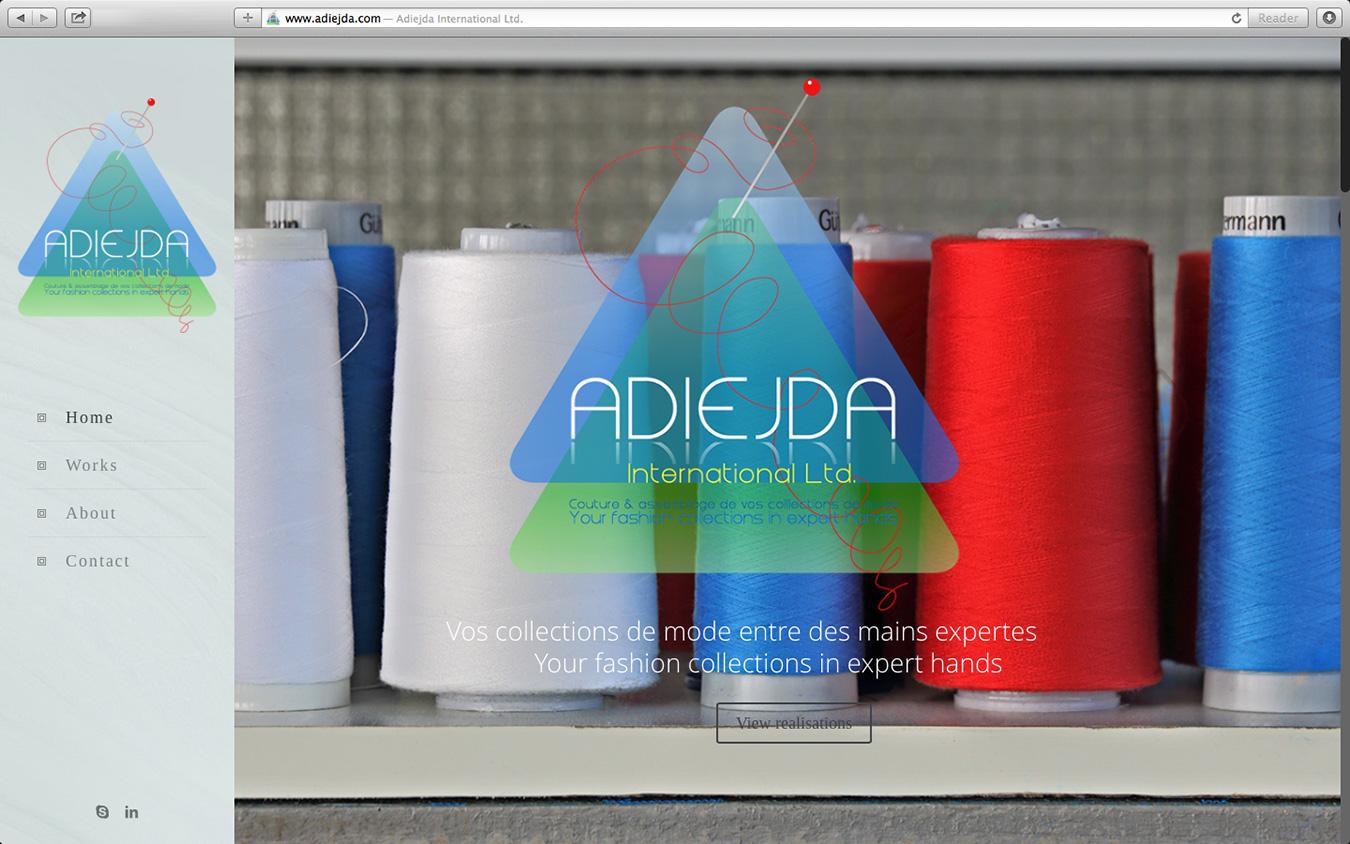ADIEJDA_WEBSITE_INTRO-screen_07_web.jpg