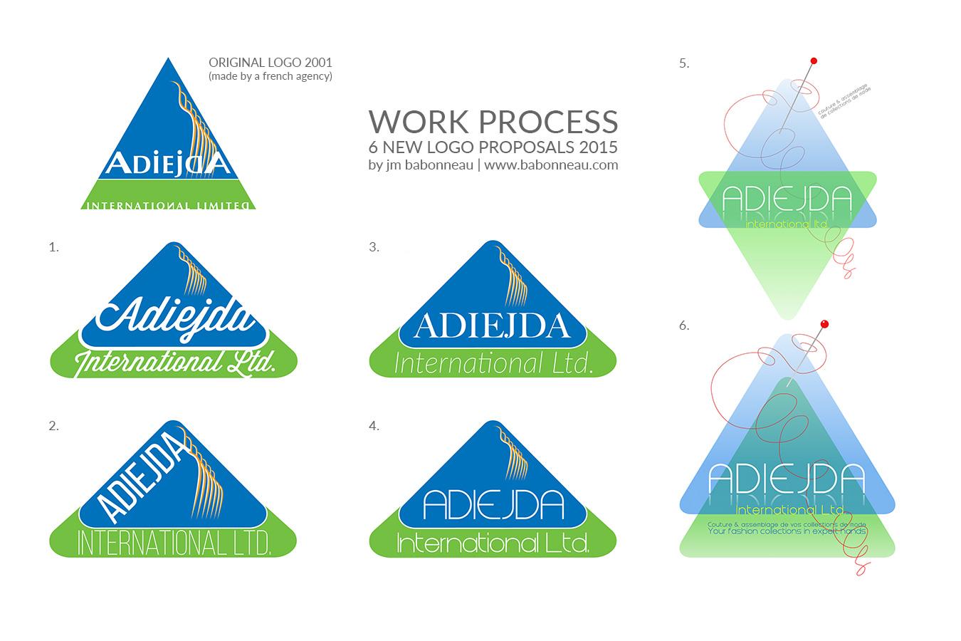 Logo_ADIEJDA_2015_MAKING_PROCESS_01_web.jpg
