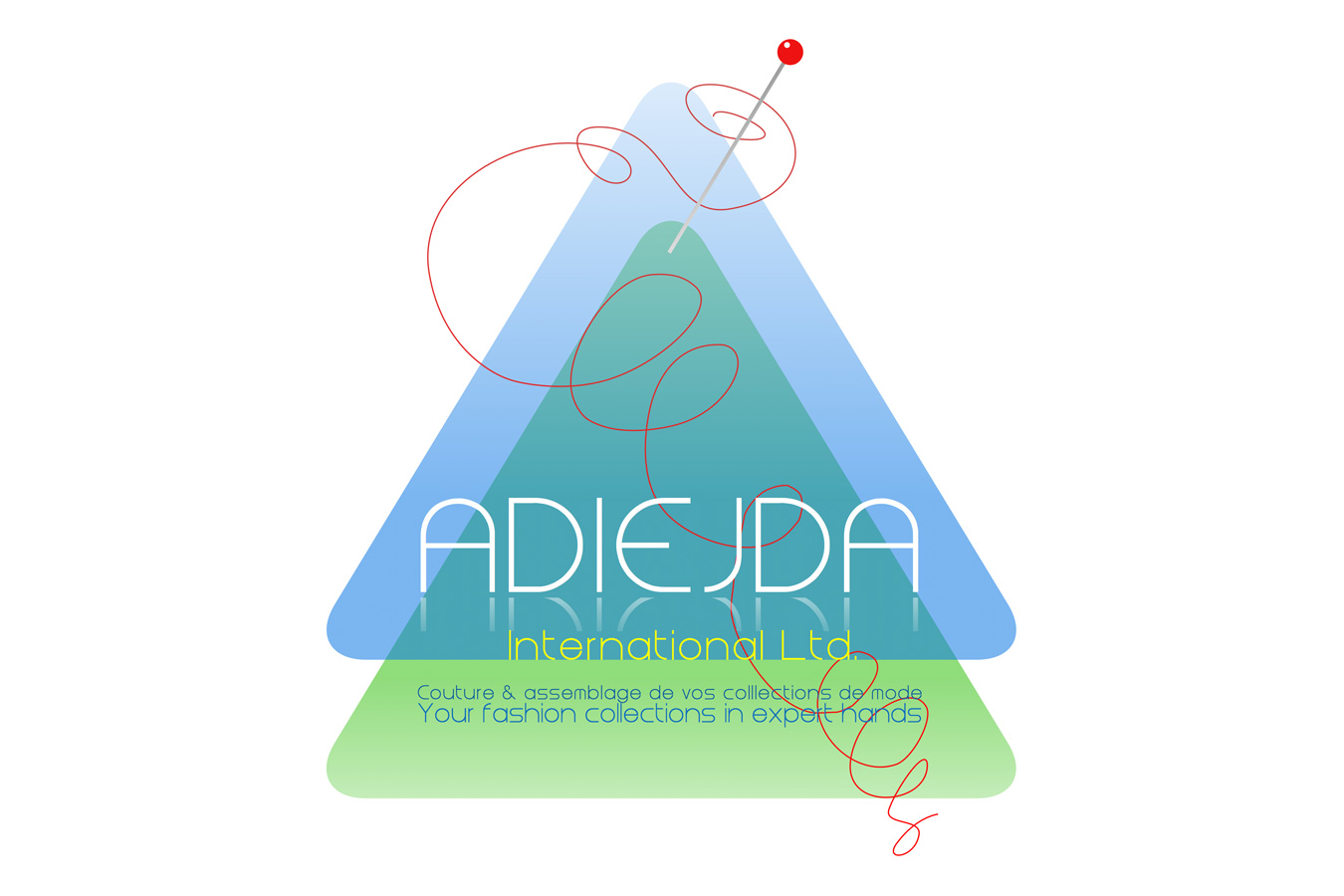 Logo_ADIEJDA_2015_MAKING_PROCESS_02_web.jpg